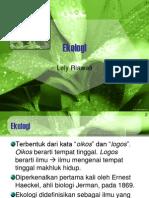 2-3_Ekologi.pdf