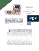 aspectul_de_umbra.pdf