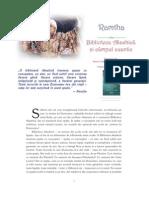 Ramtha-biblioteca_akashica.pdf