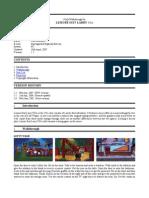 Leisure Suit Larry 1 VGA