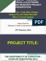 Final BSc Project Presentation for Noah Olela Abongo2