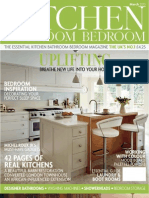 consumer reports kitchen planning and buying guide 2015 04