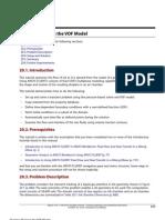 Using the VOF Model