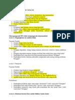 Poin t.pustaka n Pembahasan 2013