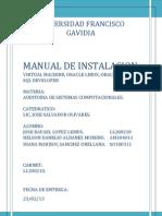Oracle VM Virtualbox Administrador1.PDF