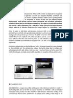 Iris Access 4000.pdf