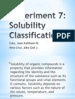 Chem31.1 Experiment 7 Slides