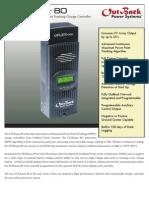 Broschüre FLEXMAX_FM_80