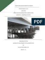 55031_-_ Underwater Bridge Inspection Report