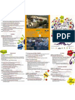 programa_fiesta_cerezo_en_flor_2013.pdf