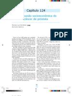 GP de URO - Seção 7F