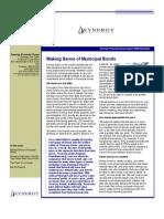 August Newsletter 2008