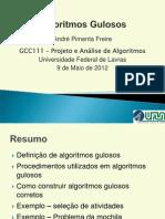 algoritmos_gulosos