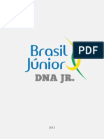 DNA JR v2.4