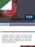 6 diureticos (1)