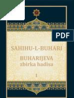 44501637 Buharijeva Zbirka Tom 1 1 Dio