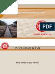 indian-railways-management-information-system.ppt