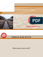 indian-railways-management-information-system.ppt