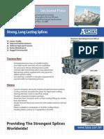 Almex SVP Brochure 106