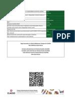 Salvia (2011) - De marginalidades sociales en transición a marginalidades económicas asistidas.pdf