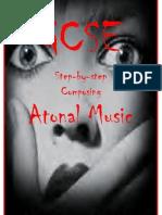 atonal.pdf