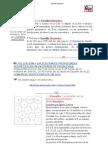 gacetilla matematica.pdf