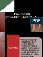 FILARIASIS.pptx