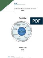 portfólio priscilla (2)