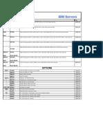 24_pdf