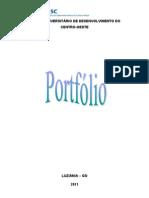 portfólio neuber-2003