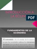introduccionalaeconomia-100114164419-phpapp01