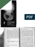 Biografía Van Leeuwenhoek - 100 Grandes Científicos Jay E. Greene