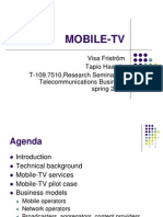 Mobile TV.ppt