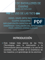 ANGEL DAVID ORTIZ RICARDES 4 G.pdf