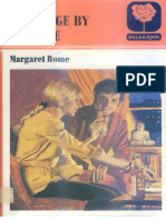 63789428-Marriage-by-Capture-Margaret-Rome pdf | Canoe