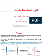 Aula-3-Volumetria-de-neutralização-Parte-II-2012