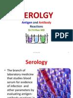 serology-120205034820-phpapp01
