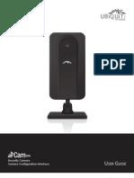 AirCam Mini UG