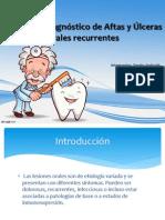 CIBCII - Protocolo diagnóstico