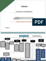 DIB_U1_EA_SEGG.pdf