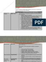 FA_U1_AF3_SEGG.pdf