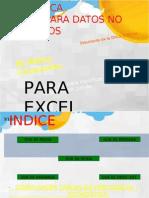 manualdeestadstica-111104201820-phpapp02