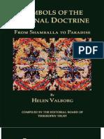Symbols of the Eternal Doctrine
