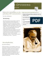 muz les graad3 5.pdf