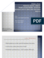ITS Undergraduate 14954 3305100073 Presentationokokok