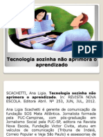 Ana Cristina.pptx