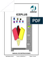 Manual_Iceplus.pdf