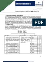 INFORMACION TECNICA COMPRESORES COPELAND.pdf