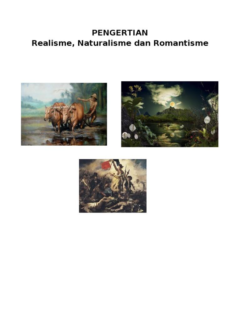 4100 Gambar Romantisme Dan Pengertiannya Gratis Terbaru