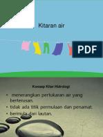 Kitaran Air 1 (2)